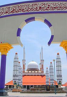 Daftar Tempat Wisata Di Indonesia Untara Ilmu Pengetahuan Bebas